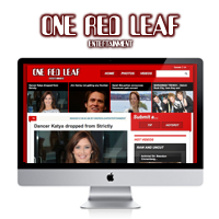 One Red Leaf Entertainment